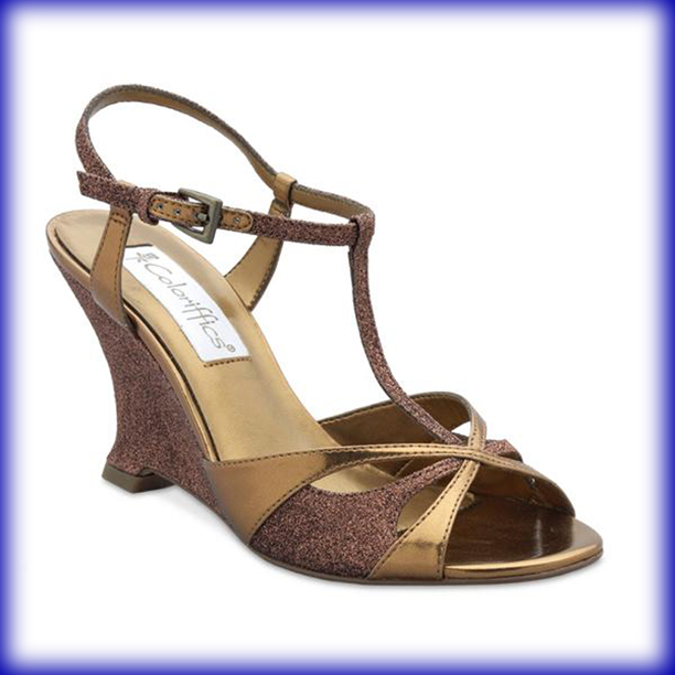 Sam Edelman Shoes - Shop for Sam Edelman Shoes on Stylehive